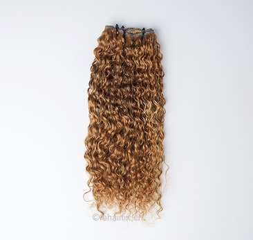 Golden Blonde #27 -18'' (45cm)